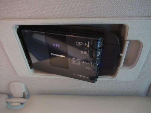 「マツダ」「CX-3」「SUV・クロカン」「長野県」の中古車17