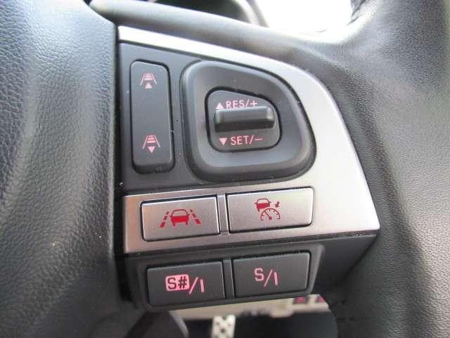 「スバル」「レガシィアウトバック」「SUV・クロカン」「長野県」の中古車9