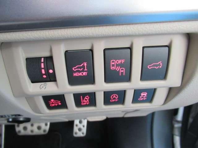 「スバル」「レガシィアウトバック」「SUV・クロカン」「長野県」の中古車10