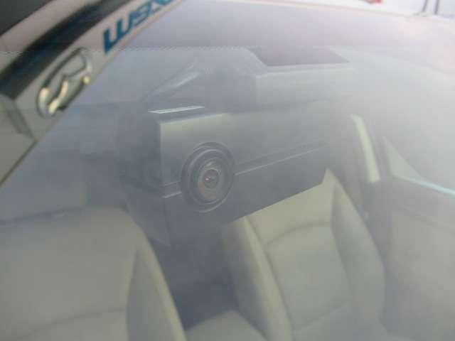 「スバル」「レガシィアウトバック」「SUV・クロカン」「長野県」の中古車12