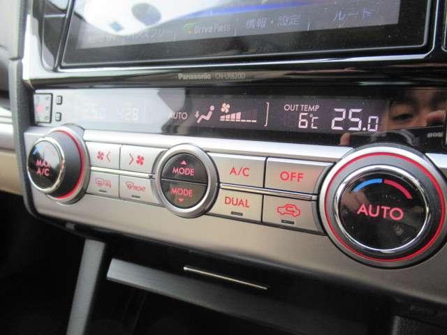 「スバル」「レガシィアウトバック」「SUV・クロカン」「長野県」の中古車16