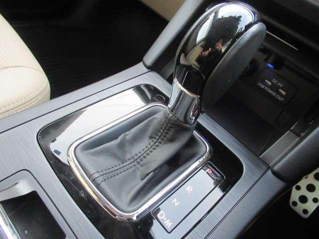 「スバル」「レガシィアウトバック」「SUV・クロカン」「長野県」の中古車17