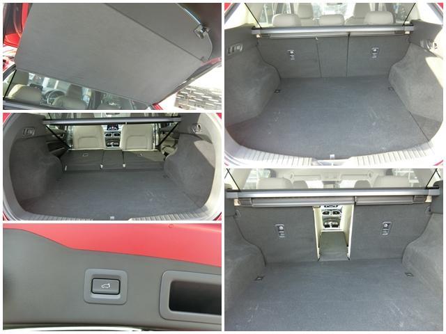 「マツダ」「CX-5」「SUV・クロカン」「長野県」の中古車18