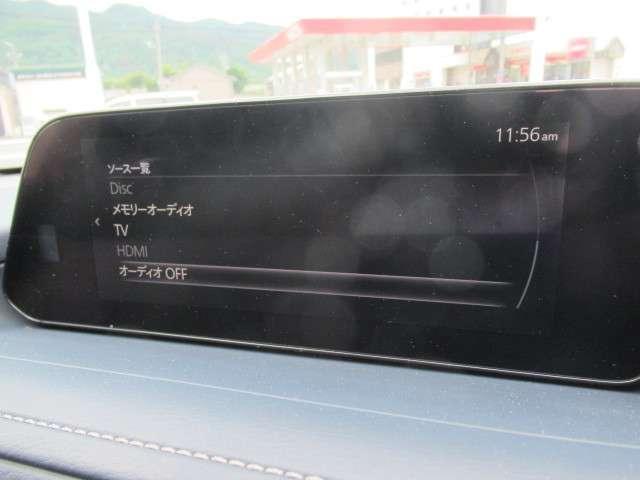「マツダ」「CX-30」「SUV・クロカン」「長野県」の中古車14