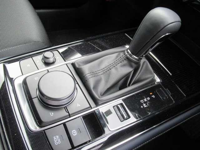 「マツダ」「CX-30」「SUV・クロカン」「長野県」の中古車17