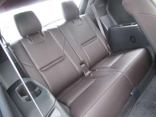 「マツダ」「CX-8」「SUV・クロカン」「長野県」の中古車6