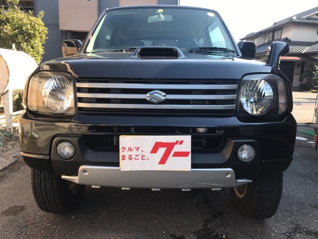 FISフリースタイルワールドカップリミテッド 4WD ETC(2枚目)
