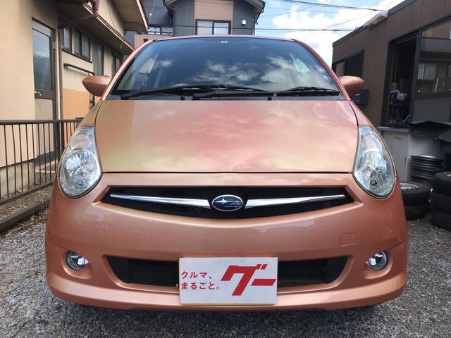 レフィ 2WD CD オーディオ キーレス 軽自動車(2枚目)