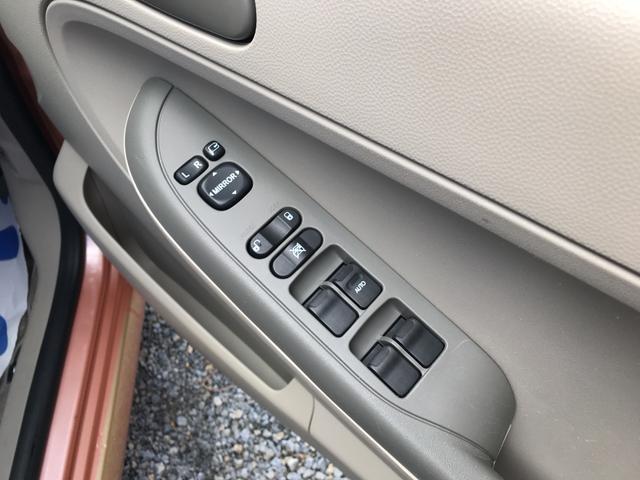 レフィ 2WD CD オーディオ キーレス 軽自動車(19枚目)