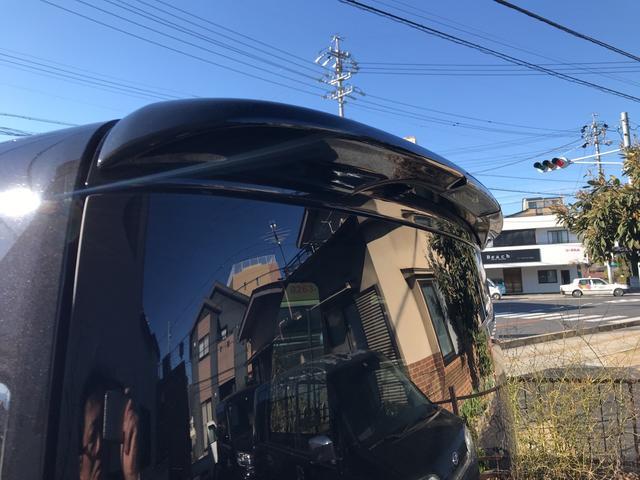 カスタムX 4WD 軽自動車 ブラックマイカ 1オーナー(15枚目)