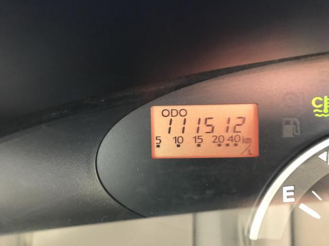 カスタムX 4WD 軽自動車 ブラックマイカ 1オーナー(20枚目)