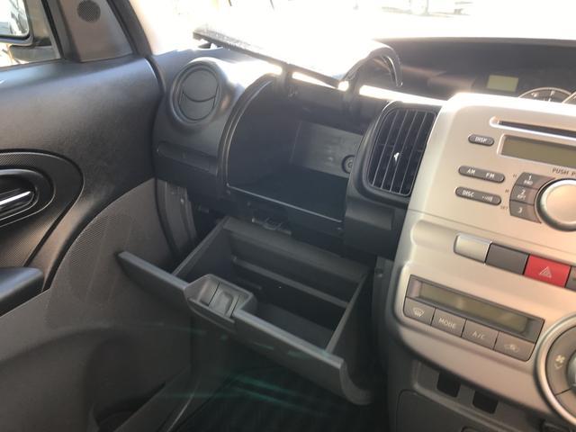 オートマ ワンオーナー 保証付 エアコン スライドドア AW 4名乗り 4WD!