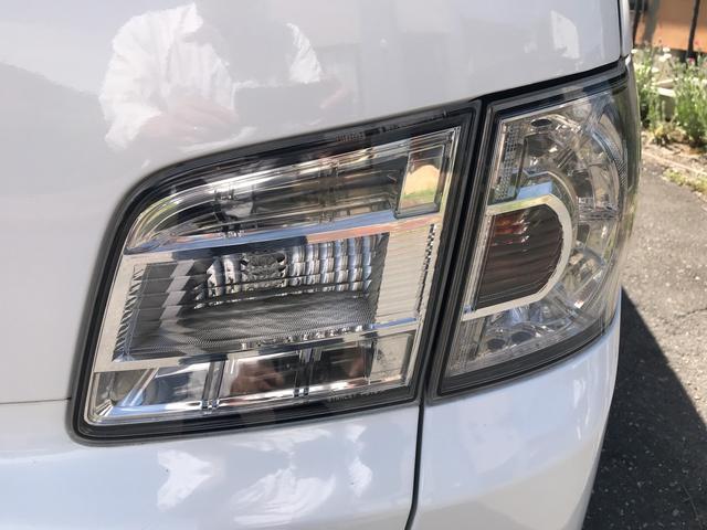 23C スポーティパッケージ 両側電動スライドドア 4WD(12枚目)