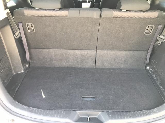 23C スポーティパッケージ 両側電動スライドドア 4WD(15枚目)