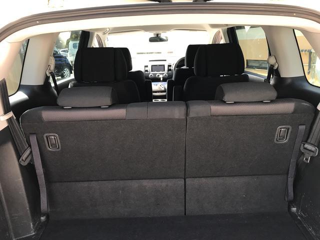 23C スポーティパッケージ 両側電動スライドドア 4WD(16枚目)