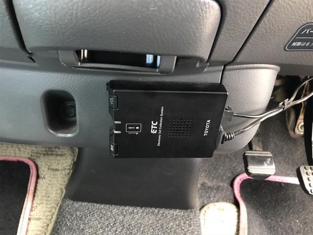カスタムL 2WD エンジンスターター ETC SDナビTV(20枚目)