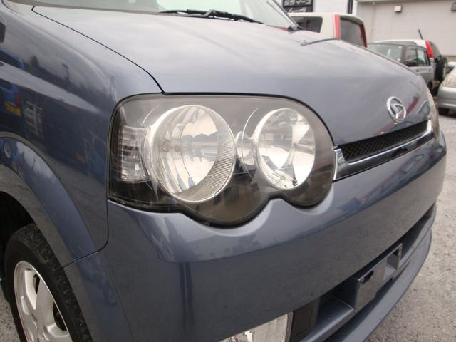 ダイハツ ムーヴ カスタム R 4WD ターボ タイベル交換 クラッチ交換