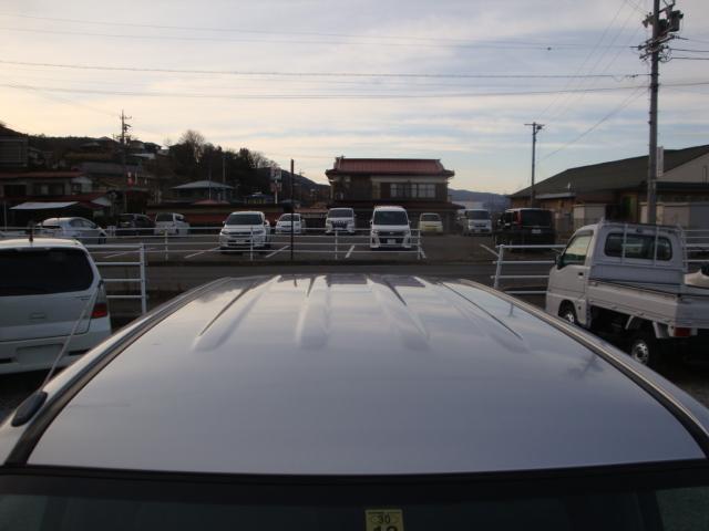 Bターボ 4WD タイミングチェーン シートヒーター(14枚目)