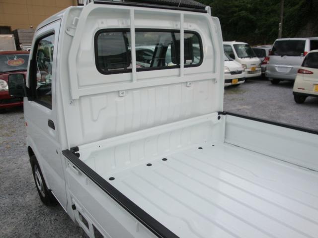 KCパワステ 4WD ETC タイミングチェーン(9枚目)