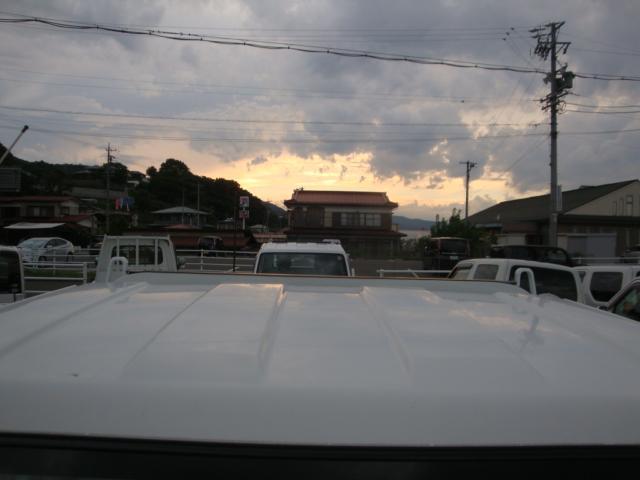 KCパワステ 4WD ETC タイミングチェーン(20枚目)