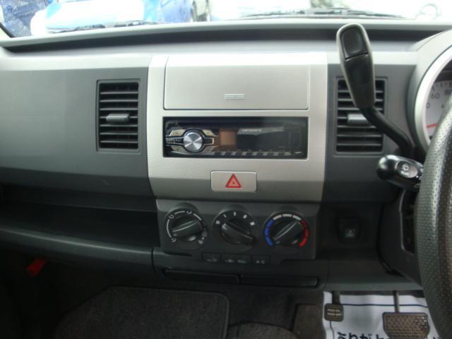 「マツダ」「AZ-ワゴン」「コンパクトカー」「長野県」の中古車25