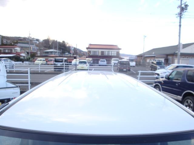 「マツダ」「AZ-ワゴン」「コンパクトカー」「長野県」の中古車14