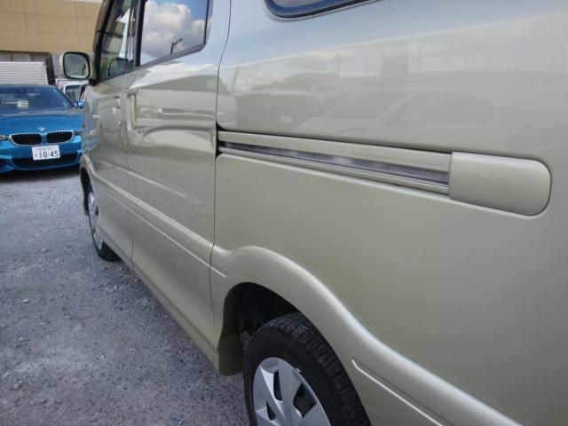 CL 4WD オートマ ETC 3列シート(8枚目)
