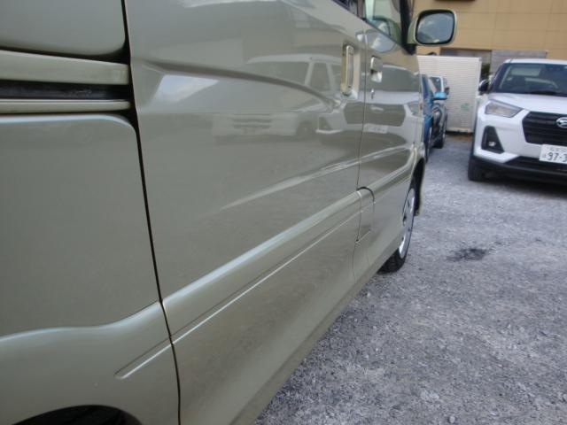 CL 4WD オートマ ETC 3列シート(12枚目)