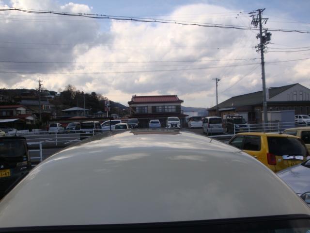 CL 4WD オートマ ETC 3列シート(17枚目)