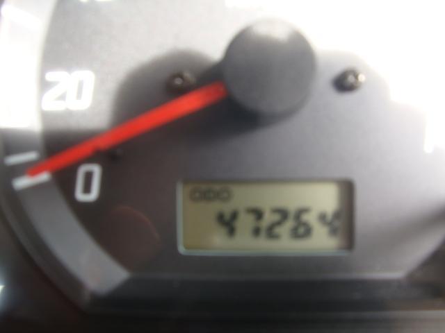 「マツダ」「ラピュタ」「コンパクトカー」「長野県」の中古車31