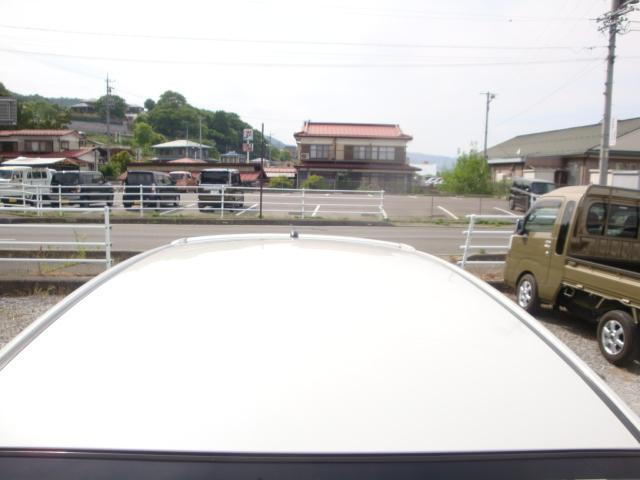 「ダイハツ」「ムーヴ」「コンパクトカー」「長野県」の中古車16
