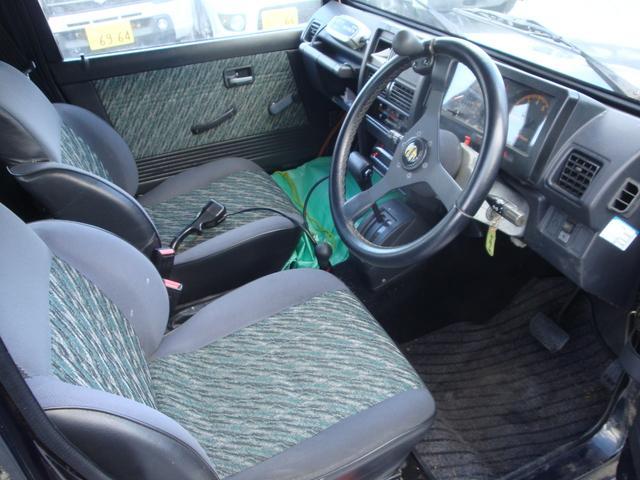 「スズキ」「ジムニーシエラ」「SUV・クロカン」「長野県」の中古車11