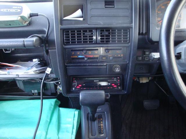 「スズキ」「ジムニーシエラ」「SUV・クロカン」「長野県」の中古車13
