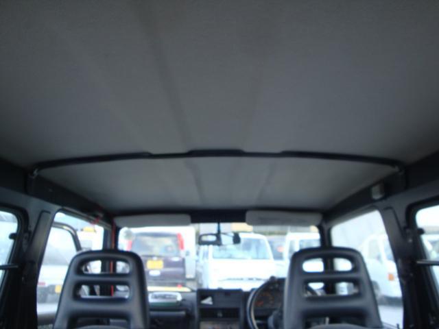 「スズキ」「ジムニーシエラ」「SUV・クロカン」「長野県」の中古車14