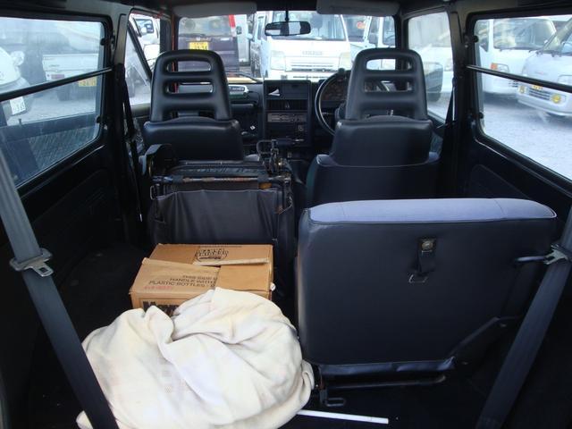 「スズキ」「ジムニーシエラ」「SUV・クロカン」「長野県」の中古車15