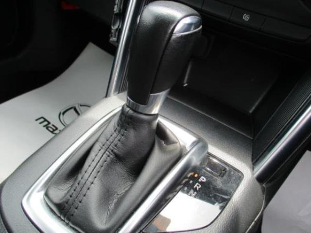 マツダ CX-5 XD HID-Pkgメモリーナビ フルセグTV