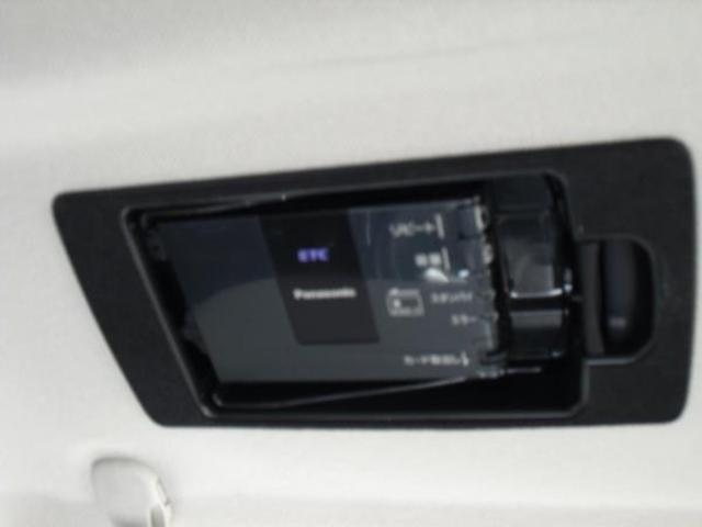 マツダ CX-5 XDメモリーナビ フルセグTV