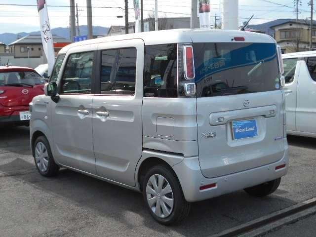 「マツダ」「フレアワゴン」「コンパクトカー」「長野県」の中古車18