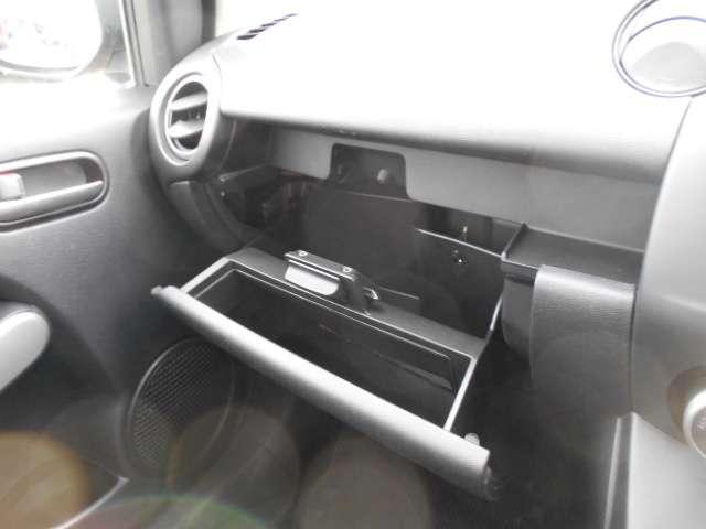 「マツダ」「デミオ」「コンパクトカー」「長野県」の中古車13