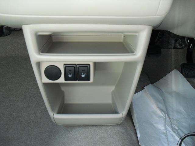 スズキ アルトラパン L 4WD