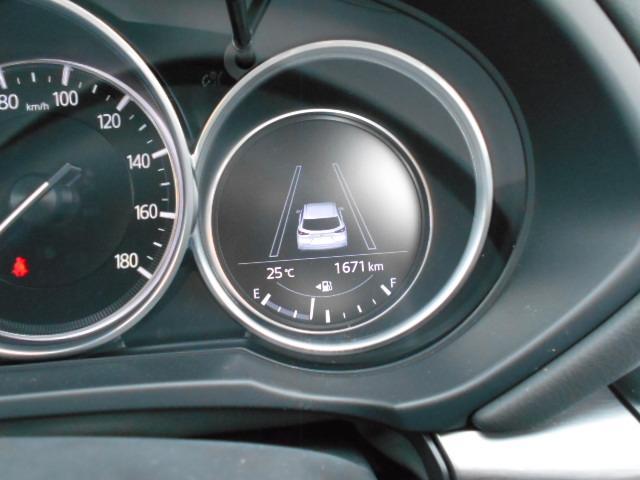 25T プロアクティブ4WD ナビ フルセグTV ETC(10枚目)