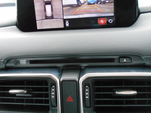 25T プロアクティブ4WD ナビ フルセグTV ETC(14枚目)