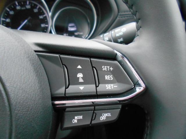 25T プロアクティブ4WD ナビ フルセグTV ETC(16枚目)