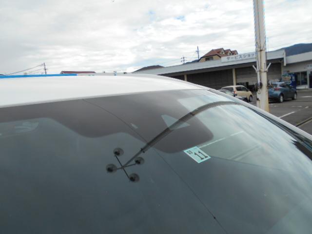 「マツダ」「CX-8」「SUV・クロカン」「長野県」の中古車32