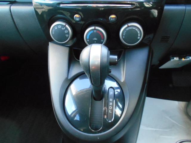 「マツダ」「デミオ」「コンパクトカー」「長野県」の中古車11
