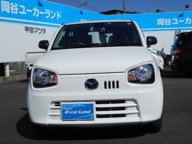 GL 4WD ブレーキサポート(2枚目)