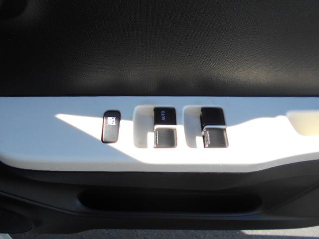 GL 4WD ブレーキサポート(9枚目)