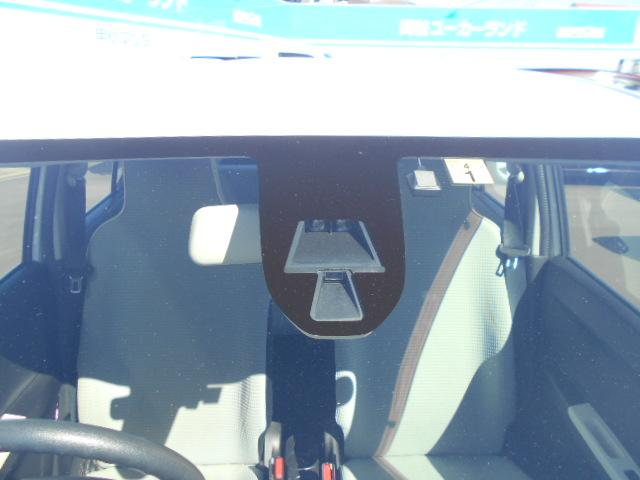GL 4WD ブレーキサポート(12枚目)