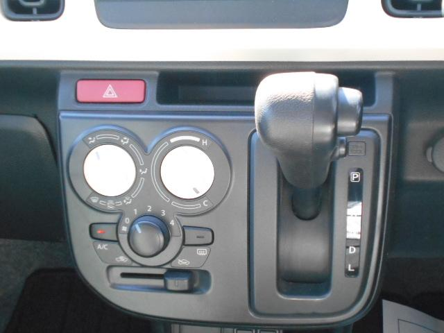 GL 4WD ブレーキサポート(14枚目)