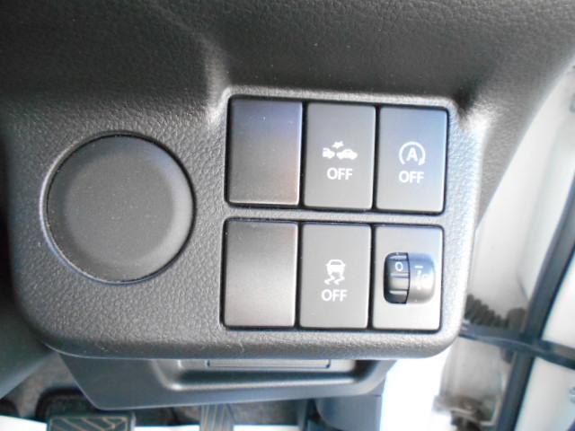 GL 4WD ブレーキサポート(16枚目)